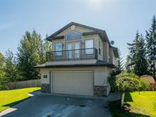 House for sale in Valleyview, Prince George, PG City North, 6340 Driftwood Place, 262423401 | Realtylink.org