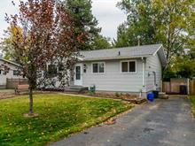 House for sale in Lower College, Prince George, PG City South, 5935 Selkirk Crescent, 262430425 | Realtylink.org