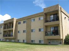Apartment for sale in Pinecone, Prince George, PG City West, 102 3644 Arnett Avenue, 262430653 | Realtylink.org