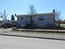 House for sale in Van Bow, Prince George, PG City Central, 1763 17th Avenue, 262430764 | Realtylink.org