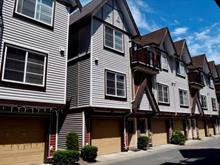 Townhouse for sale in Queen Mary Park Surrey, Surrey, Surrey, 81 9405 121 Street, 262430631 | Realtylink.org