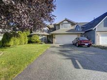 House for sale in Steveston South, Richmond, Richmond, 5171 Brunswick Drive, 262429519 | Realtylink.org
