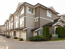 Townhouse for sale in Sullivan Station, Surrey, Surrey, 60 14356 63a Avenue, 262430311 | Realtylink.org