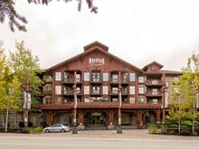 Recreational Property for sale in Whistler Creek, Whistler, Whistler, 531b 2036 London Lane, 262430915 | Realtylink.org