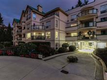 Apartment for sale in Central Abbotsford, Abbotsford, Abbotsford, 217 33280 E Bourquin Crescent, 262429992 | Realtylink.org