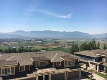 Townhouse for sale in Promontory, Chilliwack, Sardis, 144 6026 Lindeman Street, 262419997 | Realtylink.org