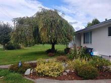 House for sale in Murrayville, Langley, Langley, 21335 Old Yale Road, 262430274 | Realtylink.org