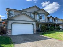 House for sale in Cottonwood MR, Maple Ridge, Maple Ridge, 11621 238a Street, 262428975 | Realtylink.org