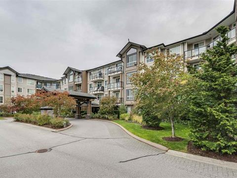 Apartment for sale in Abbotsford West, Abbotsford, Abbotsford, 405 32729 Garibaldi Drive, 262430948 | Realtylink.org