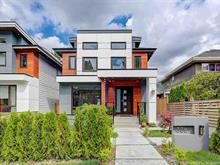 House for sale in Central Lonsdale, North Vancouver, North Vancouver, 338 W 19th Street, 262430570 | Realtylink.org