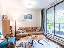 Apartment for sale in West End VW, Vancouver, Vancouver West, 401 1080 Pacific Street, 262411039 | Realtylink.org
