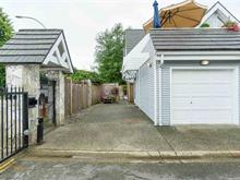 Townhouse for sale in Guildford, Surrey, North Surrey, 1 9771 152b Street, 262430801 | Realtylink.org