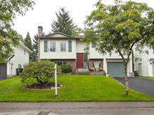 House for sale in Walnut Grove, Langley, Langley, 20976 94b Avenue, 262429580 | Realtylink.org