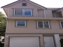 Townhouse for sale in Granville, Richmond, Richmond, 20 6833 Livingstone Place, 262430499 | Realtylink.org