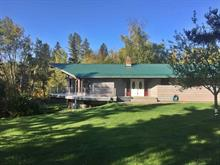 House for sale in Quesnel Rural - South, Quesnel, Quesnel, 2292 Timothy Road, 262430783 | Realtylink.org