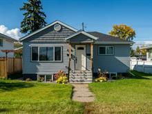 House for sale in Central, Prince George, PG City Central, 1067-1069 N Douglas Street, 262430544 | Realtylink.org