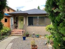 House for sale in Renfrew VE, Vancouver, Vancouver East, 1505 Renfrew Street, 262431106 | Realtylink.org