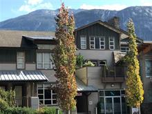Apartment for sale in Downtown SQ, Squamish, Squamish, 38228 Eaglewind Boulevard, 262430360 | Realtylink.org