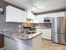 Apartment for sale in East Newton, Surrey, Surrey, 402 7505 138 Street, 262431077 | Realtylink.org