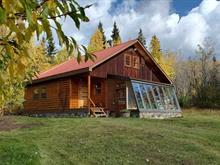 House for sale in Smithers - Rural, Smithers, Smithers And Area, 15087 H Kerr Road, 262430743 | Realtylink.org