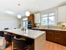 Townhouse for sale in Willoughby Heights, Langley, Langley, 6 7665 209 Street, 262431031 | Realtylink.org