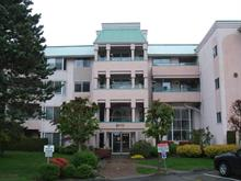 Apartment for sale in Central Abbotsford, Abbotsford, Abbotsford, 139 33173 Old Yale Road, 262429364 | Realtylink.org
