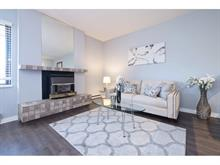 Apartment for sale in King George Corridor, Surrey, South Surrey White Rock, 308 15313 19 Avenue, 262428385 | Realtylink.org