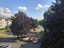Apartment for sale in Langley City, Langley, Langley, 202 5710 201 Street, 262430923 | Realtylink.org