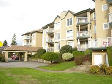 Apartment for sale in Abbotsford West, Abbotsford, Abbotsford, 206 2410 Emerson Street, 262430905 | Realtylink.org