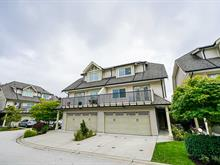 Townhouse for sale in Queen Mary Park Surrey, Surrey, Surrey, 14 8358 121a Street, 262430947 | Realtylink.org