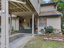 Townhouse for sale in King George Corridor, Surrey, South Surrey White Rock, 1797 Lilac Drive, 262430655 | Realtylink.org