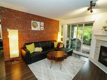 Apartment for sale in Brighouse South, Richmond, Richmond, 109 8080 Jones Road, 262429194 | Realtylink.org