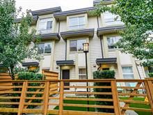 Townhouse for sale in Clayton, Surrey, Cloverdale, 50 19477 72a Avenue, 262431030 | Realtylink.org