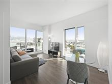 Apartment for sale in Strathcona, Vancouver, Vancouver East, 704 933 E Hastings Street, 262429124 | Realtylink.org