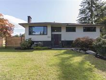 House for sale in Glenayre, Port Moody, Port Moody, 802 Ballantrae Court, 262431120 | Realtylink.org