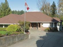 House for sale in Little Mountain, Chilliwack, Chilliwack, 10138 Imperial Street, 262414126 | Realtylink.org
