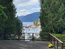 House for sale in Eagle Harbour, West Vancouver, West Vancouver, 5773 Seaview Road, 262417685   Realtylink.org