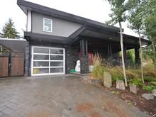 House for sale in Mary Hill, Port Coquitlam, Port Coquitlam, 1315 Western Place, 262430813   Realtylink.org