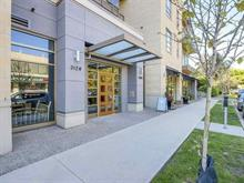Apartment for sale in Kerrisdale, Vancouver, Vancouver West, 210 2128 W 40th Avenue, 262430825 | Realtylink.org