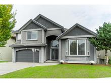 House for sale in Abbotsford West, Abbotsford, Abbotsford, 3880 Brighton Place, 262430961 | Realtylink.org