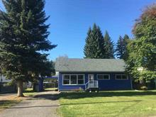 House for sale in Quesnel - Town, Quesnel, Quesnel, 741 Callanan Street, 262430874 | Realtylink.org