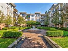 Apartment for sale in Langley City, Langley, Langley, 309 5430 201 Street, 262430747 | Realtylink.org