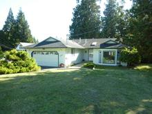 House for sale in Roberts Creek, Sunshine Coast, 3209 Mossy Rock Road, 262430769 | Realtylink.org