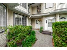 Townhouse for sale in Cloverdale BC, Surrey, Cloverdale, 4 5760 174 Street, 262431048 | Realtylink.org