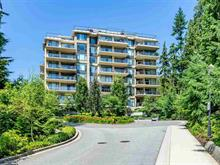 Apartment for sale in Westwood Plateau, Coquitlam, Coquitlam, 609 1415 Parkway Boulevard, 262431110 | Realtylink.org