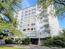 Apartment for sale in Oakridge VW, Vancouver, Vancouver West, 406 6076 Tisdall Street, 262431114 | Realtylink.org