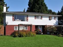 House for sale in Central Pt Coquitlam, Port Coquitlam, Port Coquitlam, 1759 Warwick Avenue, 262429119 | Realtylink.org