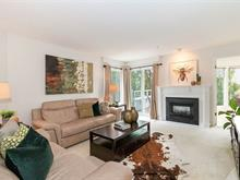 Apartment for sale in Marpole, Vancouver, Vancouver West, 403 7680 Columbia Street, 262430940 | Realtylink.org
