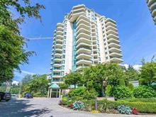 Apartment for sale in Park Royal, West Vancouver, West Vancouver, 4e 328 Taylor Way, 262430205 | Realtylink.org