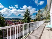 House for sale in Scott Creek, Coquitlam, Coquitlam, 2830 Nash Drive, 262429389 | Realtylink.org